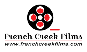 French Creek Films_White_logo_on_black-small