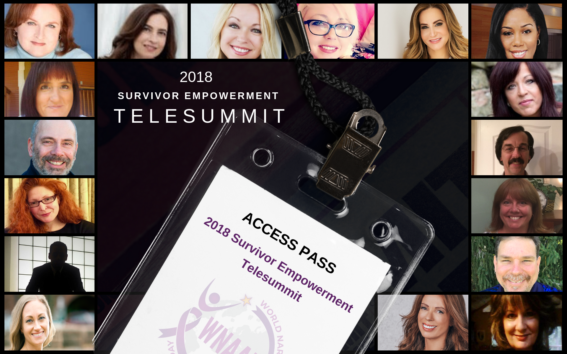 2018 tsummit cover2